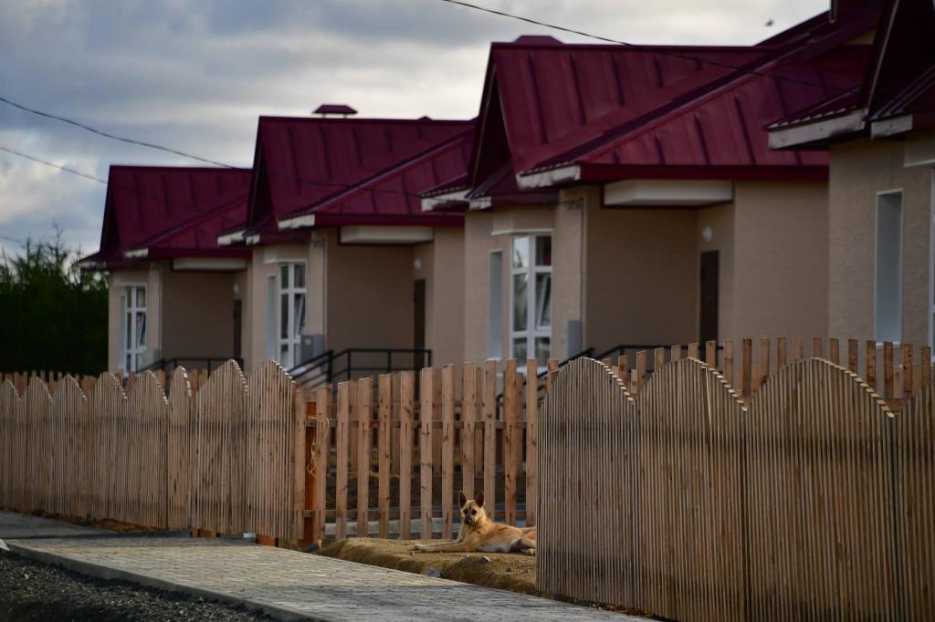 Кожемяко: Сахалин готов стать плацдармом для белорусского экспорта вАзиатско-Тихоокеанский регион
